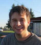 Justin Hilburn