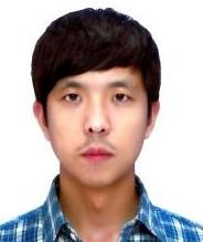 Hansol Hong