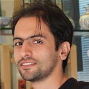Mohammad Tehrani