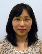 Jingyu Zhao