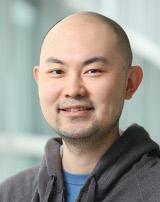 Dingxin Zhang