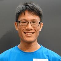 Cheuk Yu Mak