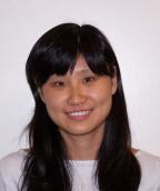 Yun Shi